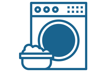 icon-home-appliances.png